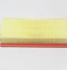 ESR4103G  Air Filter Element