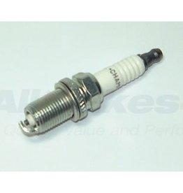 NLP100290L-CHAMPION Spark Plug Frl1 1.8P 2.5V6