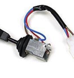 AMR6104  Master Light Switch Defender