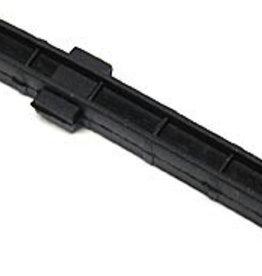 LUN000010G  Packing Seal V8 Rear Main Bearing Cap