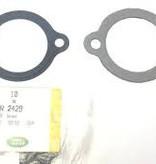 ERR2429 Gasket Thermostat  V8