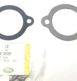 ERR2429 Gasket Thermostat  V8
