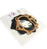 ERR1990  Oil Pump Gasket V8