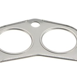 ETC4524  Gasket Exhaust Front Pipe to Manifold E.f.i.