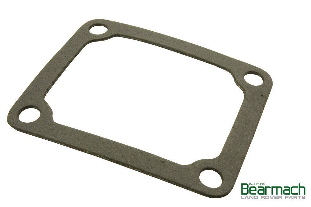 247824  Gasket Inlet To Exhaust 2.25 Series