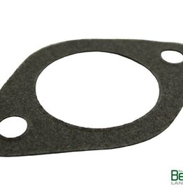 278163  Gasket Carburetor Base 2.25