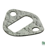 275565 - Gasket for Fuel Pump to Block