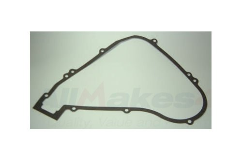 ERR3616 | Timing Cover Gasket Front