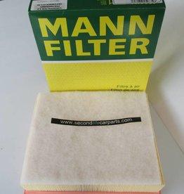 PHE500060  Air Filter Element 2.4TDCI Defender