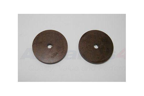 FRC2906  Thrust Washer Swivel Pin Def