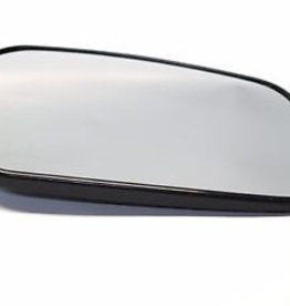 CRD100640  Mirror Glass Convex Right Hand