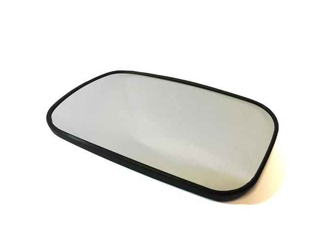 CRD100650  L/H Heated Mirror Glass Ds1 & Ds2