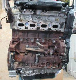 LR001345 freelander 2.2 diesel motor