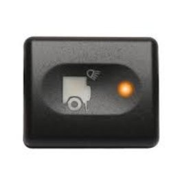 BA 10306 Switch Assembly Rear Lamp