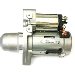 C2D19968 3.0 SC and 5.0 NA And SC Starter motor