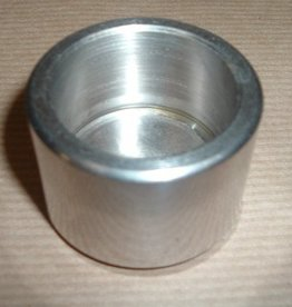 606696  Brake Calumper Piston Rear Ds Rrc