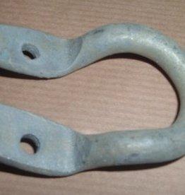 345699 | Rope Hook Soft Top