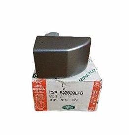 CXP500020LPO  CAP DOOR LOCK MECHANISM