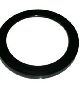 571890  SWIVEL BALL OIL SEAL 12.5MM