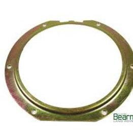 235968  Retainer for Swivel Housing Seal SERIE