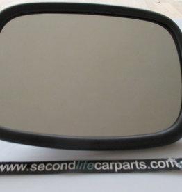 STC3212 - Door Mirror Assembley Late Series 3
