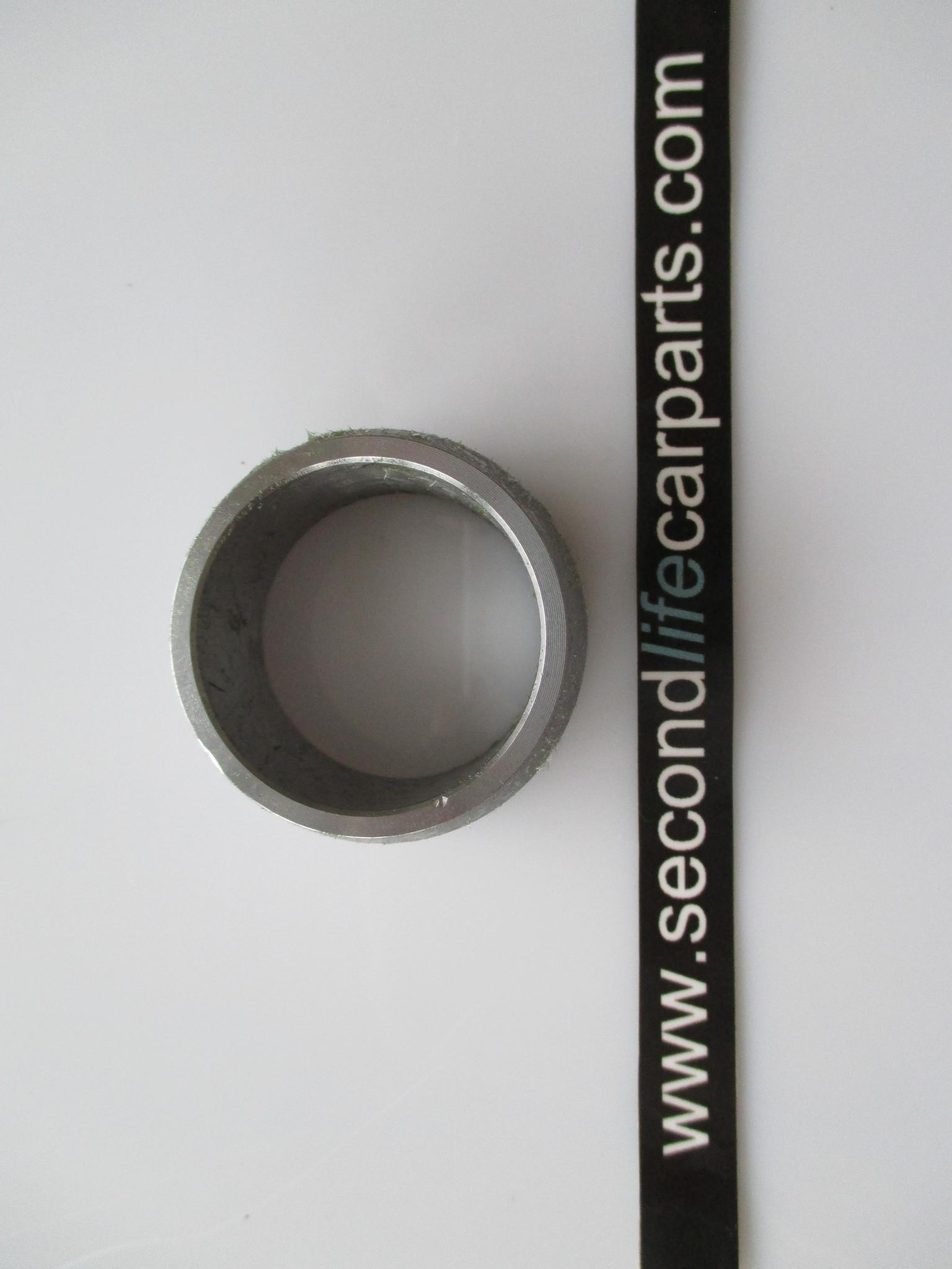 90217398  Halfshaft Collar Front All Series
