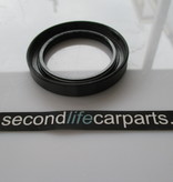 217400  Oil Seal Axle Casing Front