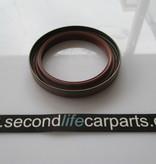 ERR5992  Seal Crankshaft Cover Front Td5