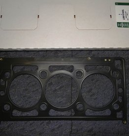 LVB101630L Head Gasket 2.5 V6