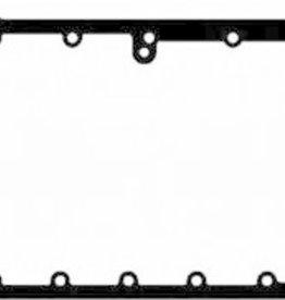 LVF100420L  Gasket-Oil Sump TD4