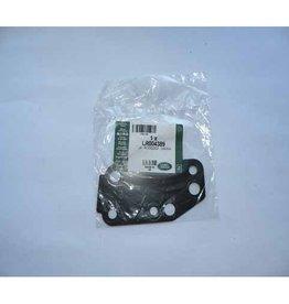 LR004389  Gasket Water Pump 2.4 Tdci