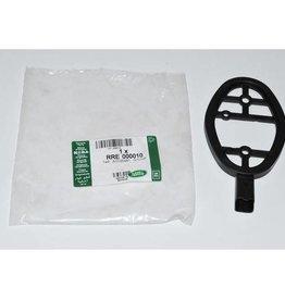 RRE0000190 Tire Pressure Sensor Monitor