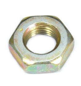 CRC1487  Brake Hose Retaining Nut