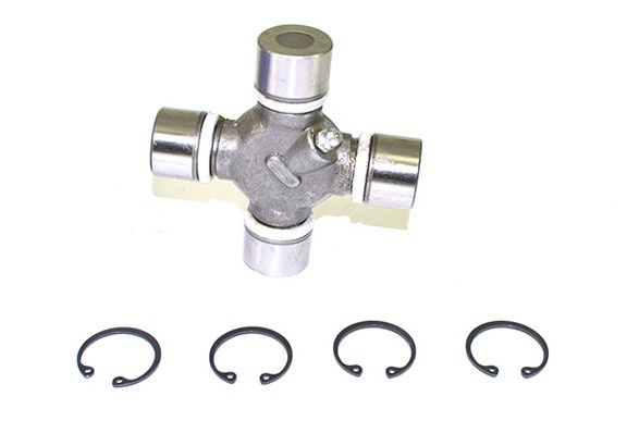 STC4807  Propshaft Universal Joint