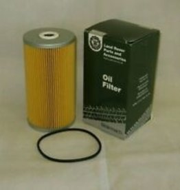 RTC3185 248863  OIL FILTER 4 CYL LONG ELEMENT