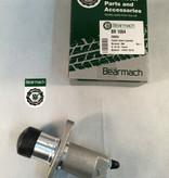266694  511777  Series 2A Clutch Slave Cylinder