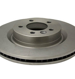 SDB000614  Brake Disc Front 4.4 Petrol