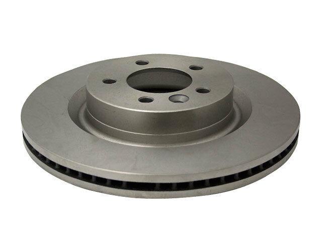 SDB000614  Brake Disc Front 4.4 Petrol