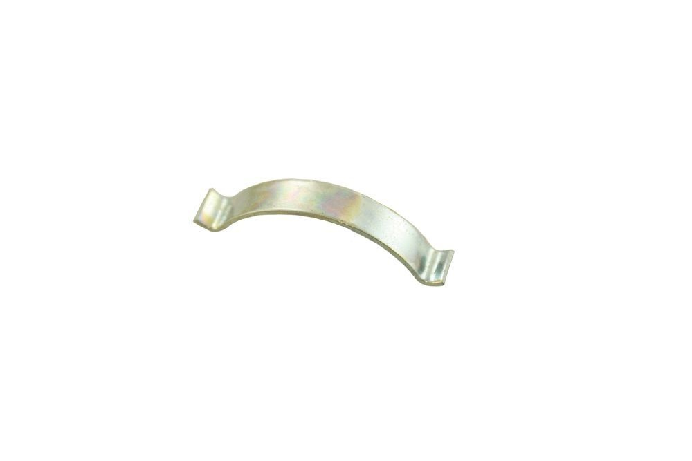 243714  Clip for Transfer Lever