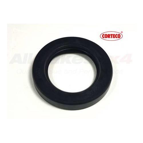 236305  Seal - Input Shaft