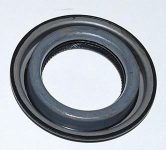 TRX000010L | Seal GEARBOX TD4