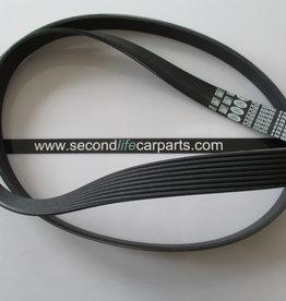 PQS500450  V-BELT  ACE 3.6L V8