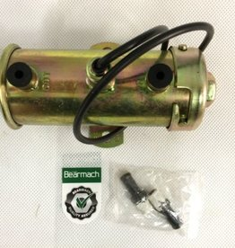 PRC3901  Fuel Pump Electric