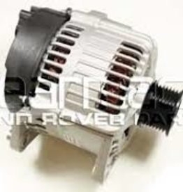 AMR4248  Alternator 300TDI