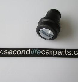 LR033356  Plug - Blanking