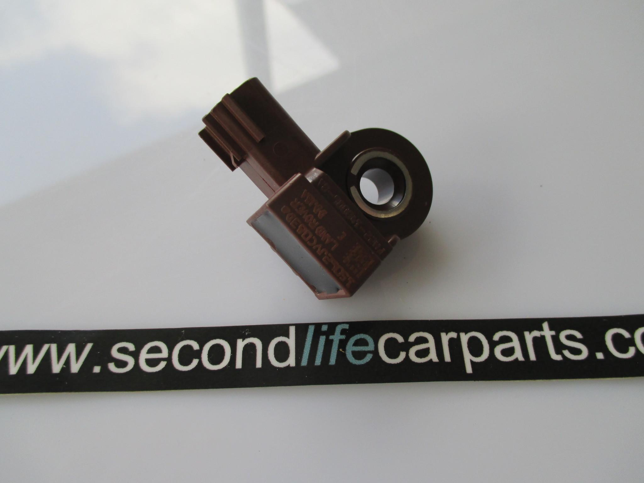 LR062399  Sensor  Air Bag