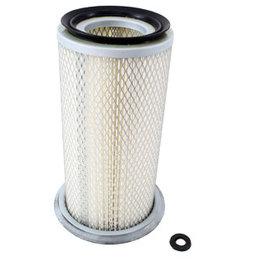 ESR1049  Air Filter Element 200Tdi Ds1 Rrc