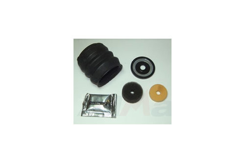 AEU2741  Repair Kit  Servo 90/110