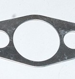 571746  Shim Swivel Pin Bearing .030