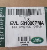 EVL501000PMA  SEAT BELT ASSY REAR CENTRE